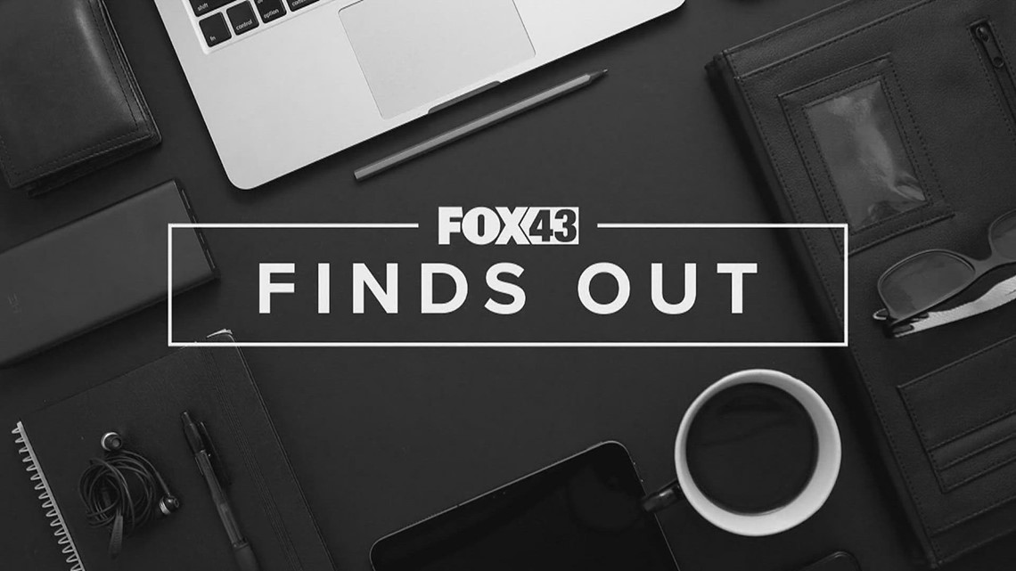 Check your bank account for unexpected charges | FOX43 Finds Out