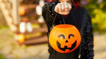 Hallam Pa Halloween 2020 2020 Halloween in Central Pennsylvania   Events & Trick or Treat