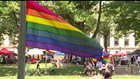 FOX43 Focal Point: Commission's Charter – PA Commission on LGBTQ Affairs, the first in the nation