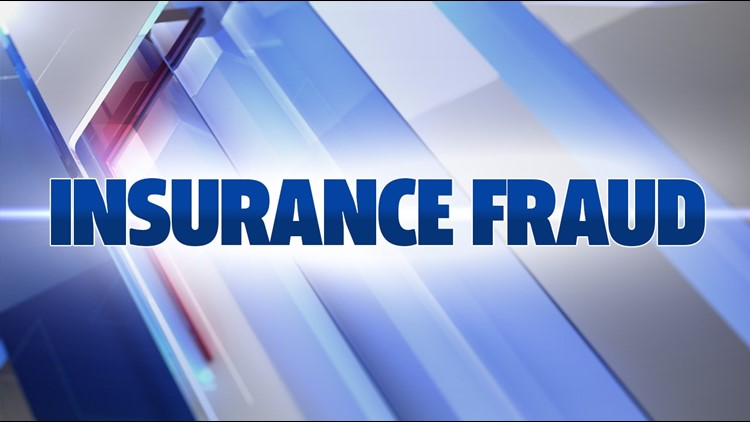 50 People Charged With Insurance Fraud In Pa Fox43 Com