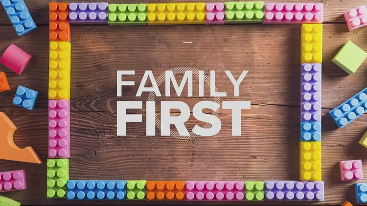 Family First with FOX43: Snow days vs. virtual days