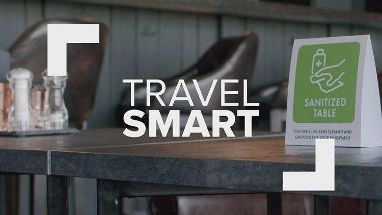 Top trending summer vacation destinations | Travel Smart