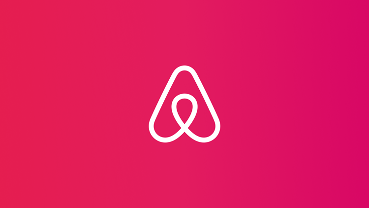 Airbnb says it is banning one-night stays on July 4th weekend as part of its new 'Summer of Responsible Travel' plan