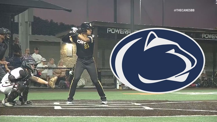 Penn State awaits White Jr.'s decision