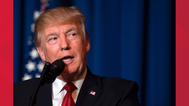 Lehigh University rescinds honorary degree given to Donald Trump in 1988