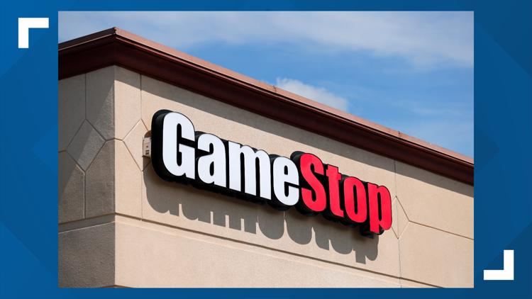 GameStop announces plans to open new facility in York