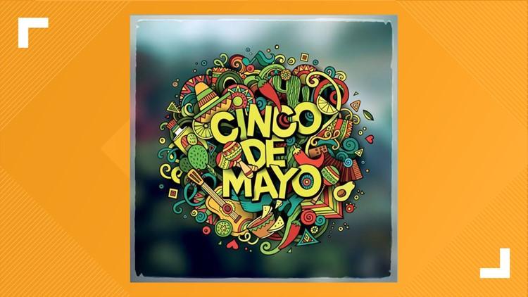 Cinco de Mayo 2021 deals and offers