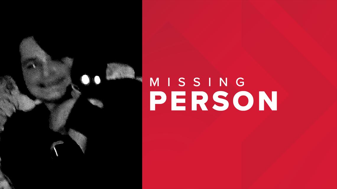 Missing Dauphin County teen