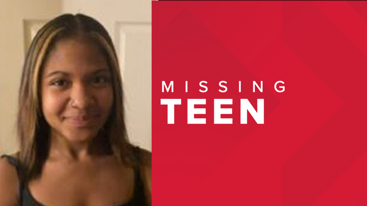 Cumberland County girl located safely