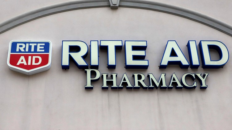 Rite Aid introduces 'Night Shot' extended COVID-19 vaccination hours every Friday in June