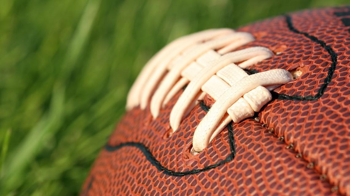 High School Football: L-L League, Mid-Penn and YAIAA standings