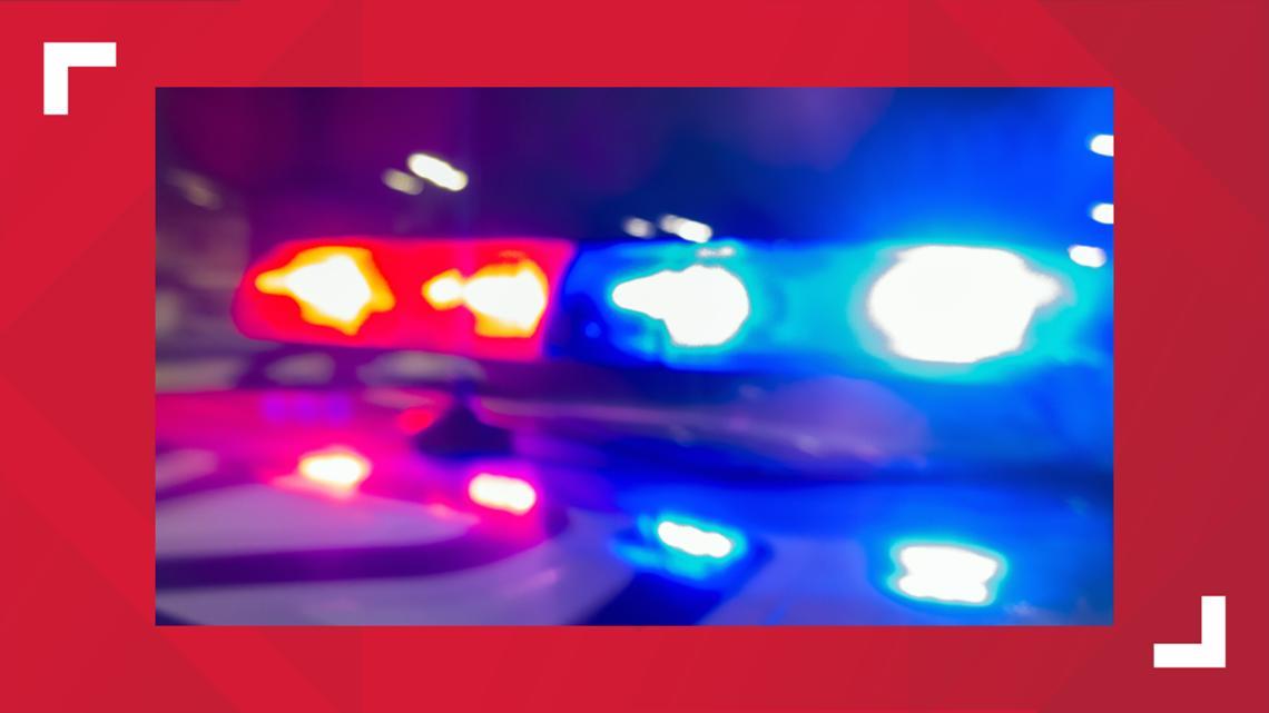 Gettysburg High School student injured after being struck by school bus