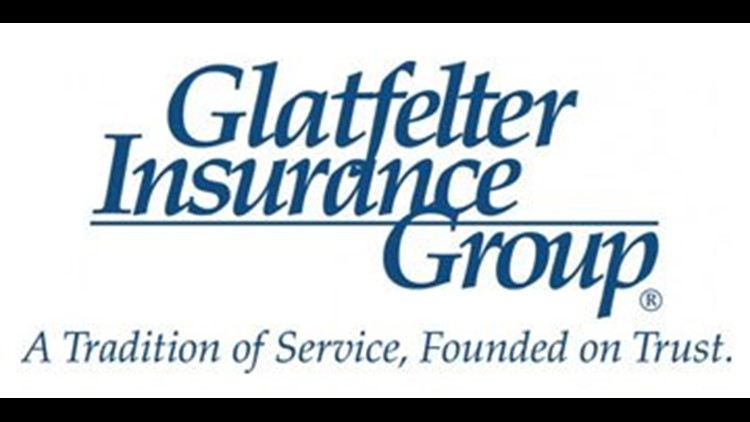 Aig Announces Plans To Purchase Glatfelter Insurance Group Fox43 Com