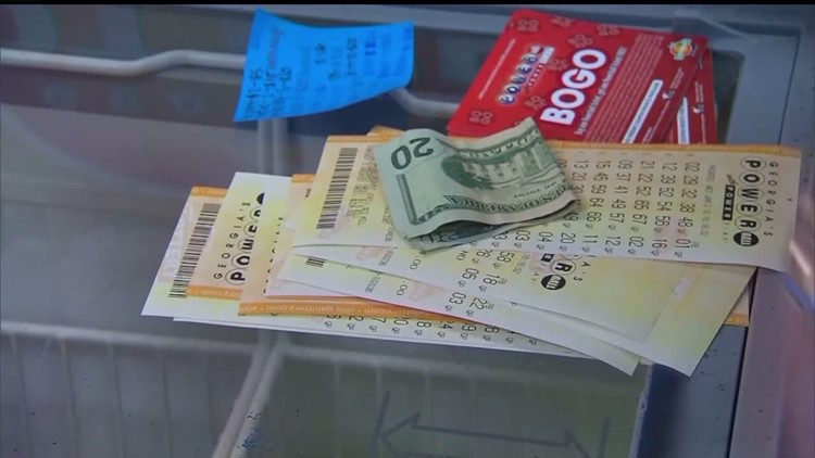 Why your Powerball ticket helps older Pennsylvanians