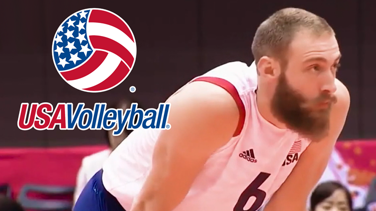 Chambersburg's Stahl describes road to Olympics | Sunday Sitdown