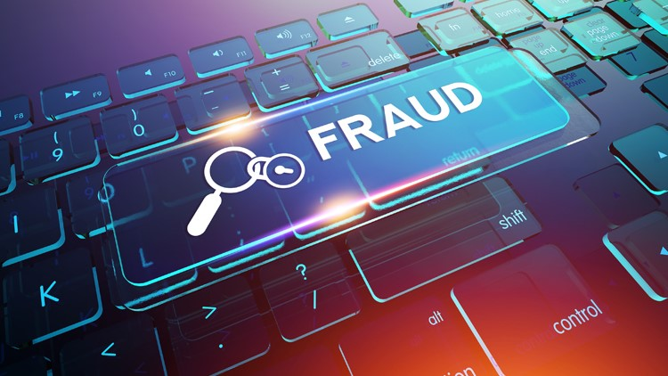 A Pa. employment claim was flagged as fraud and denied, so how did a scammer still get paid? | FOX43 Finds Out