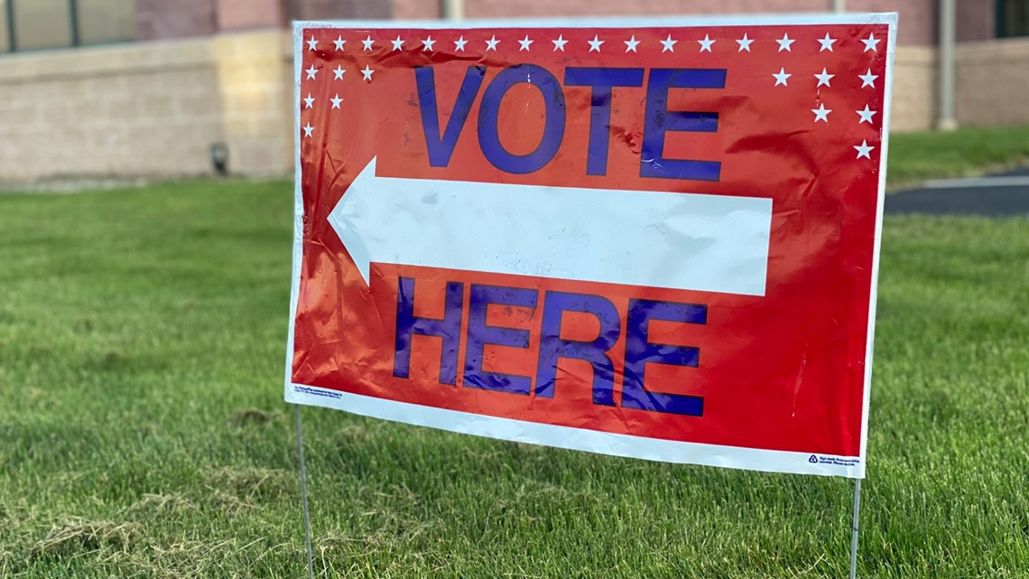 Supporters say this legislation would increase voter access and tighten election security in PA -- so why are some against it?