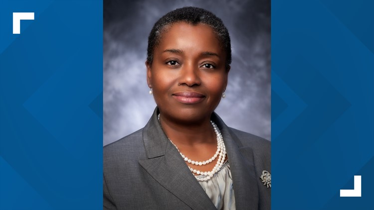 Gov. Wolf nominates Dr. Denise Johnson to serve as Pennsylvania's physician general
