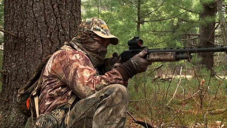 Hunting licenses go on sale June 14