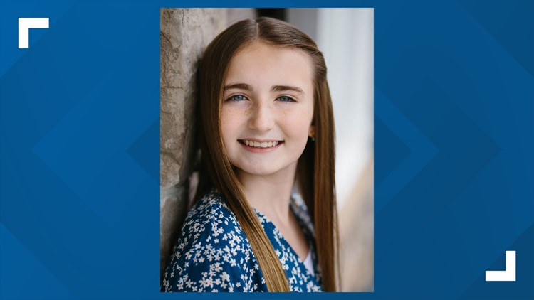 Cumberland County 6th-grader wins national contest to join Sun-Maid's 'Board of Imagination'