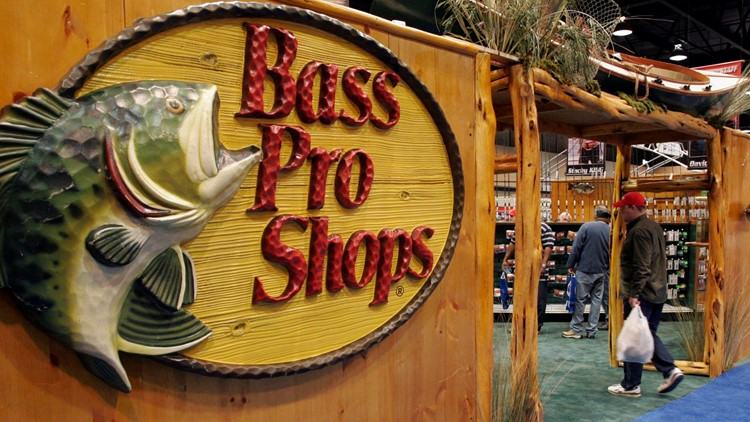 Bass Pro Shops to hold hiring event at Harrisburg location on Oct. 13 and 14