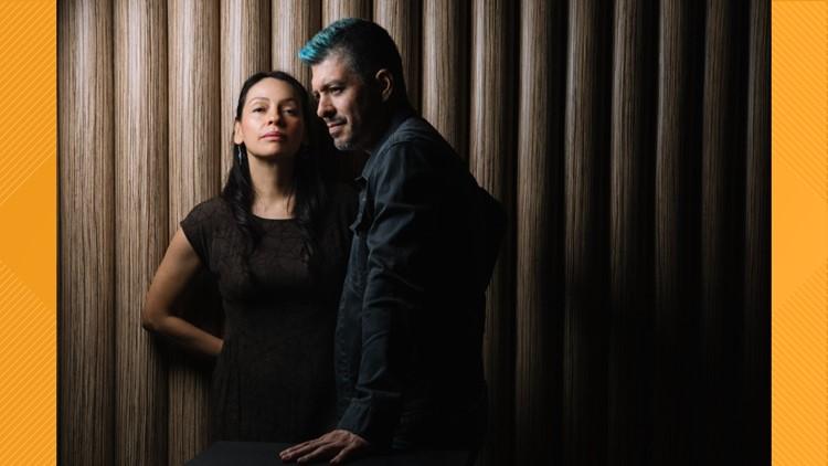 Rodrigo y Gabriela, CAAMP added to Harrisburg University's fall concert lineup