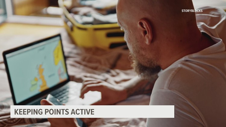 How to maximize your travel points and miles | Travel Smart