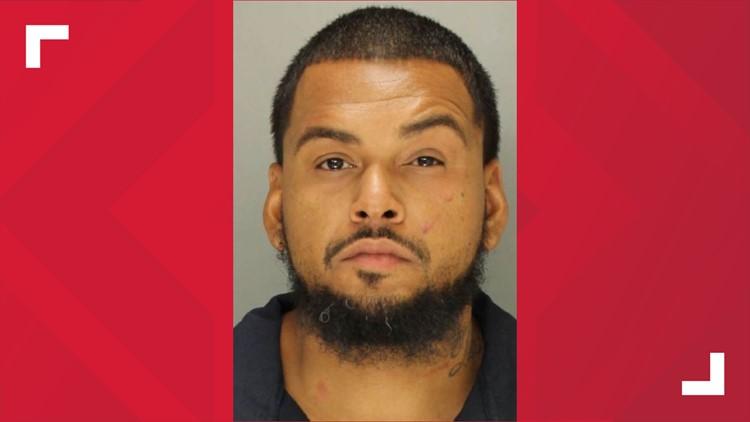 Police: Philadelphia man arrested for drug dealing in Lancaster
