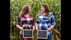 FOX43 Focal Point: Infertility – Morning Reporter Lynda Weed shares her story