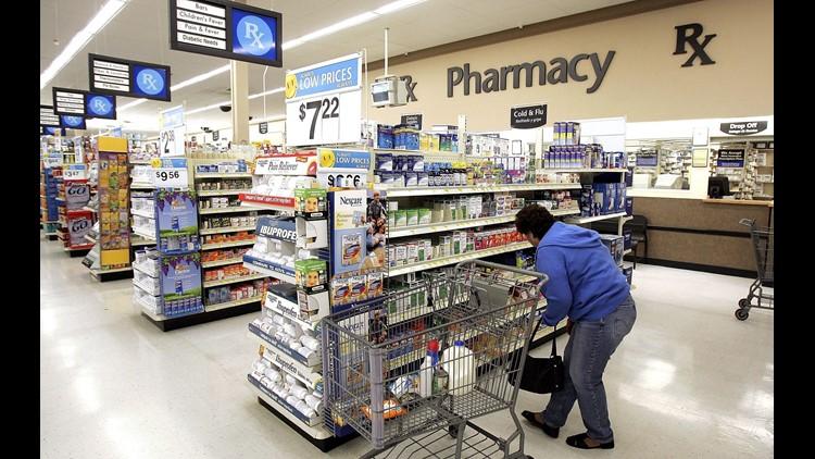 Pennsylvania Expands Access To Pharmacy Services Fox43 Com