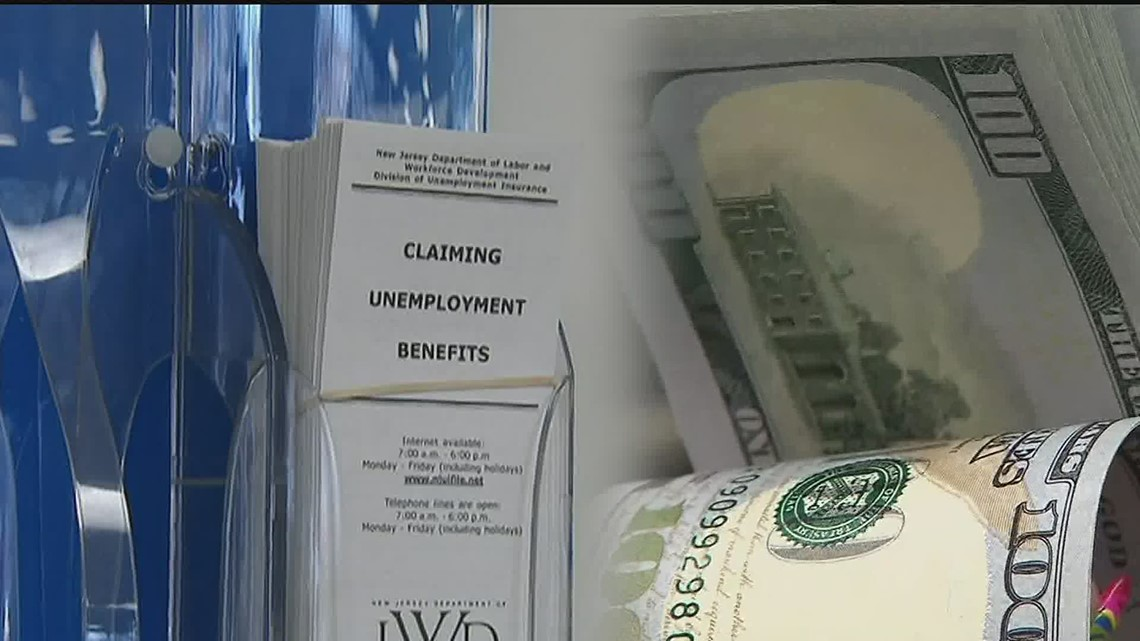 Pa Dept Of Labor Industry Offers Six Tips To Help Get Unemployment Compensation Faster Fox43 Com