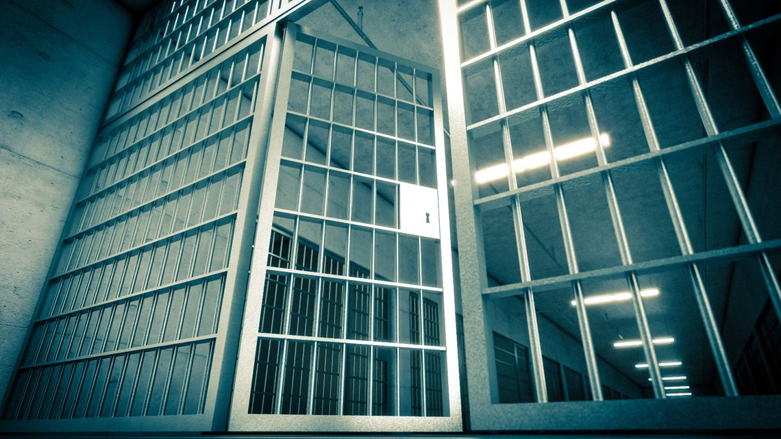 Bipartisan task force finds racial disparities in Pa's juvenile justice system