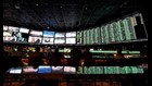 What sports betting decision will mean hedging spot forex with binary options