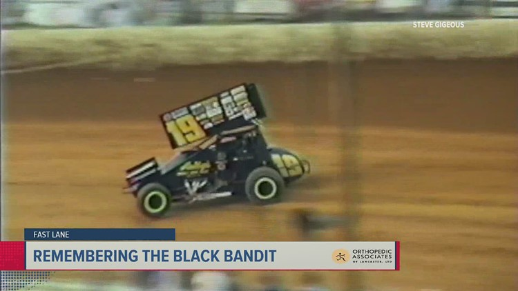 Remembering Steve Smith; bunch of first wins during a busy week | Fast Lane