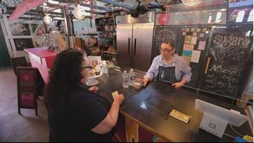 Celebrating Hispanic Heritage Month, York woman shares her journey into entrepreneurship as an immigrant