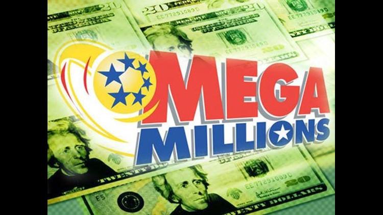 Brisk sales push jackpot for tonight's Mega Millions ...