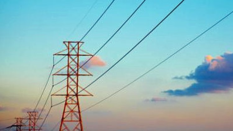 What is PA doing to make sure the power grid issue in Texas doesn't happen here | FOX43 Finds Out