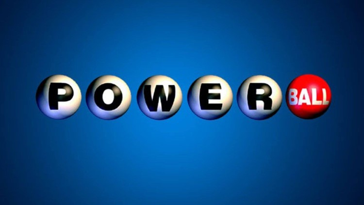 Powerball ticket worth $150,000 sold at Turkey Hill store in Myerstown
