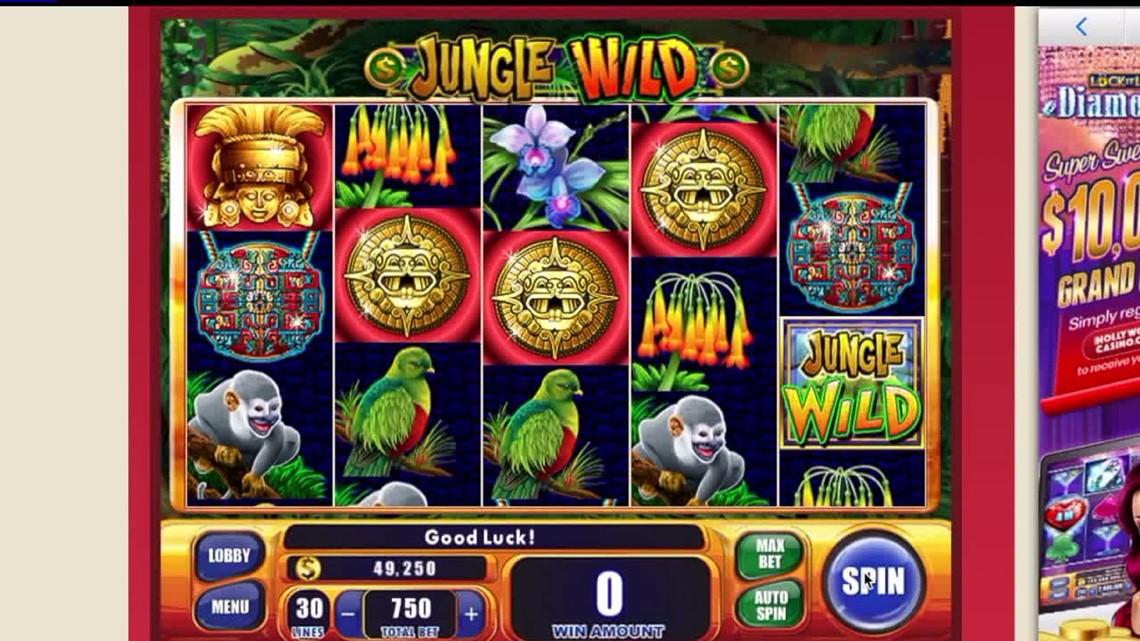 online gambling in pennsylvania