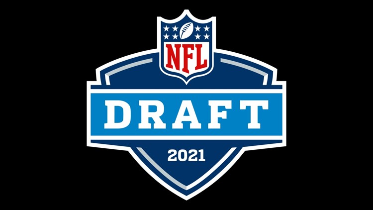 FOX43 2021 NFL Mock Draft: Check out our picks here