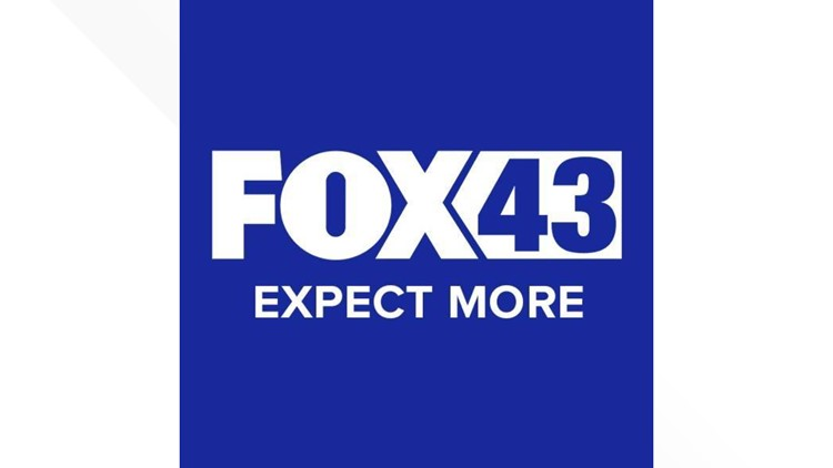 Chambersburg area over-the-air viewers: Re-scan to receive WPMT-FOX43