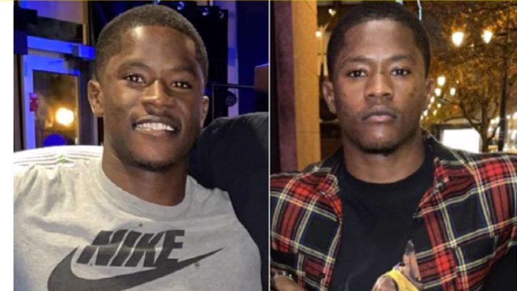 Coroner: Body found in early September identified as missing Illinois State student, Jelani Day