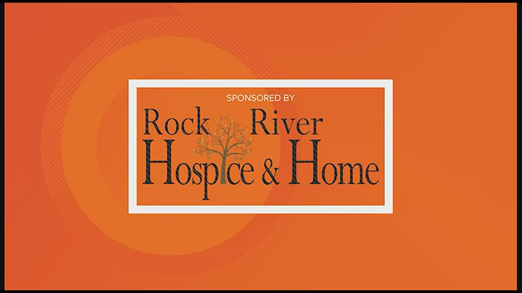 Rock River Hospice and Home