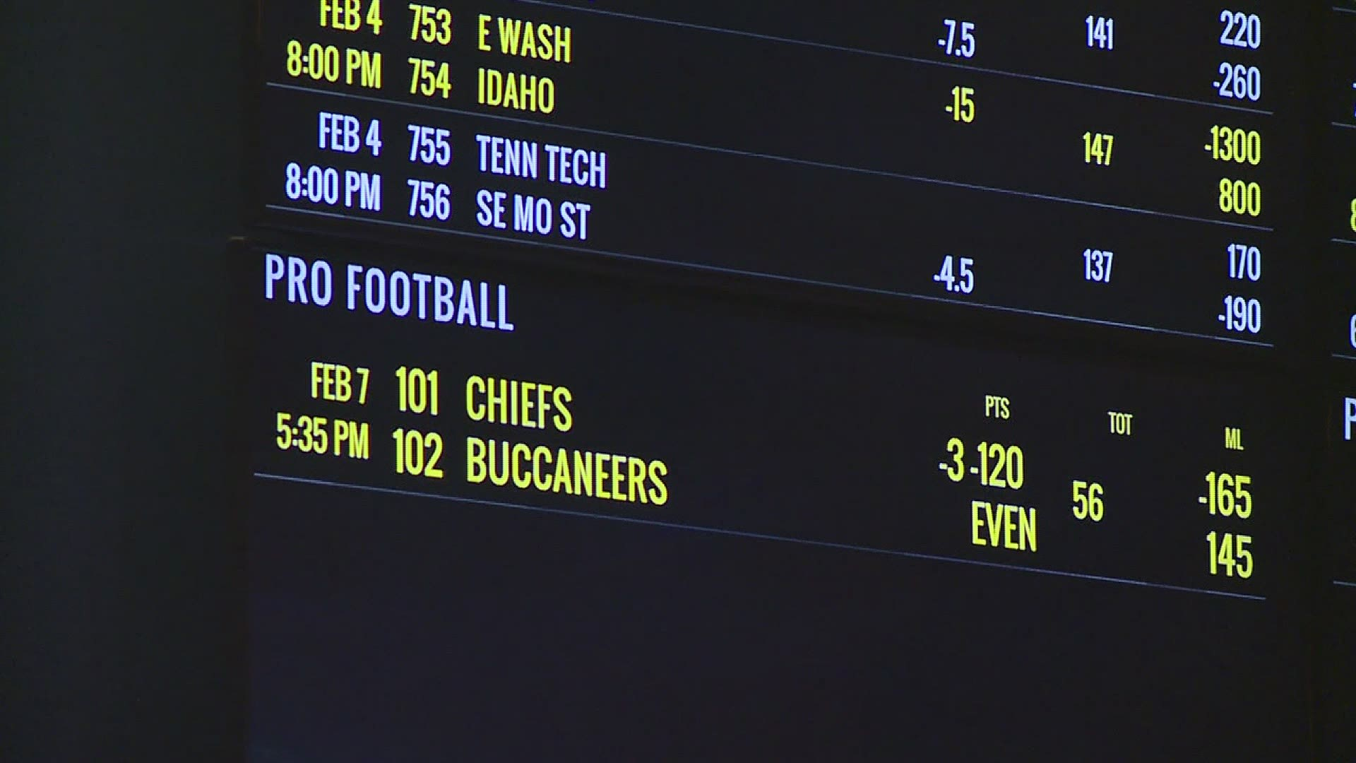 Sports betting star facebook friends goal line soccer betting forums