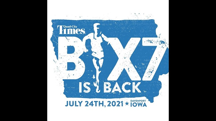 QC Bix 7 is back: Everything you need to know for the weekend