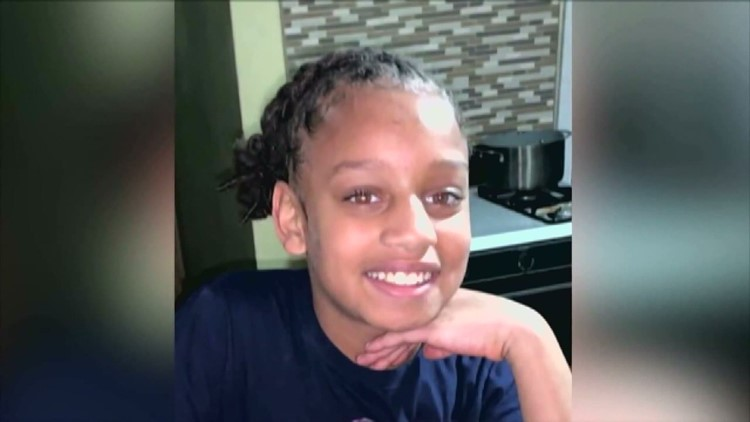 Breasia Terrell: A timeline of events on the missing Davenport girl