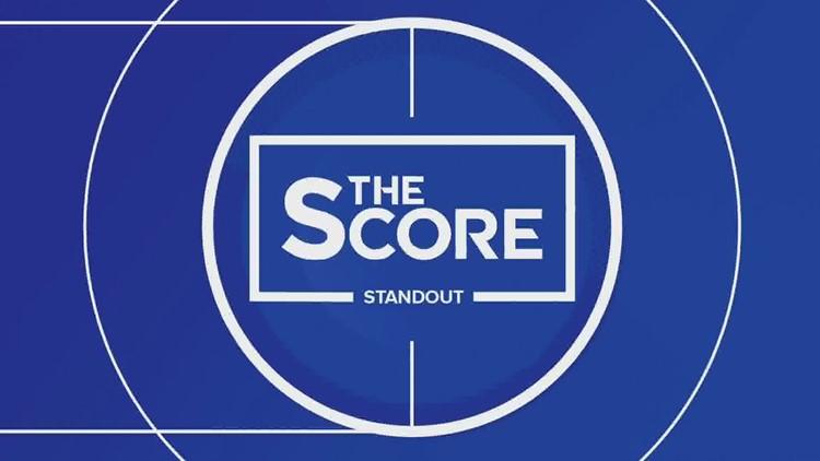 Score Standout