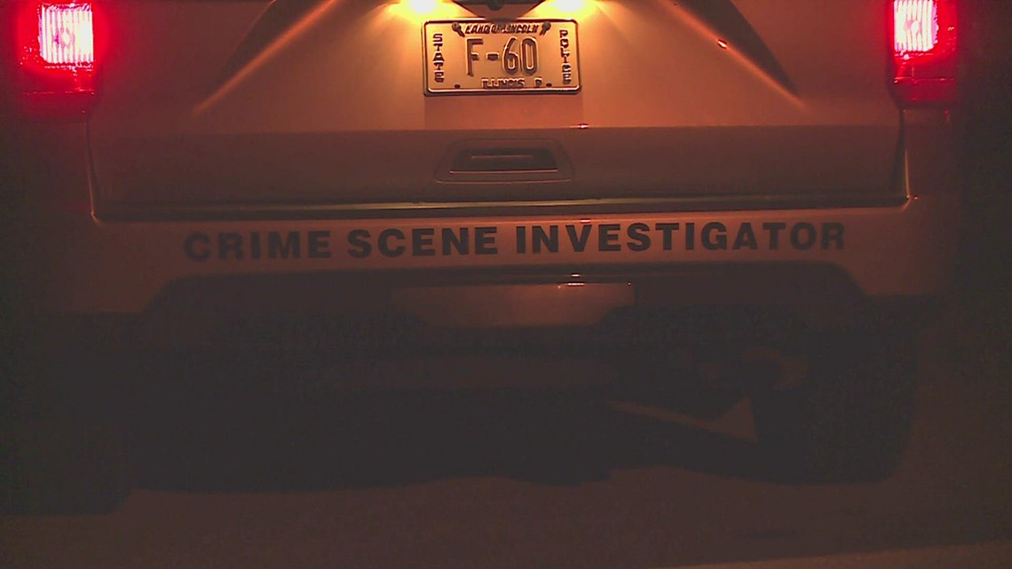 Milan investigation