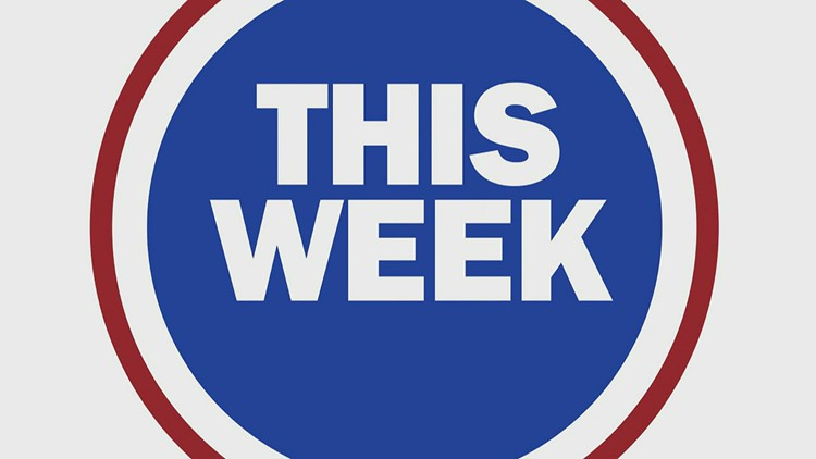 THIS WEEK: Growing COVID concerns and our kids