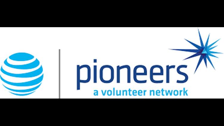 Telecom Pioneers Announced As Three Degree Recipient for January